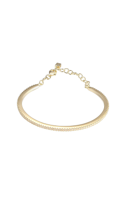 Elle Modern Bracelet B10150YWZ product image