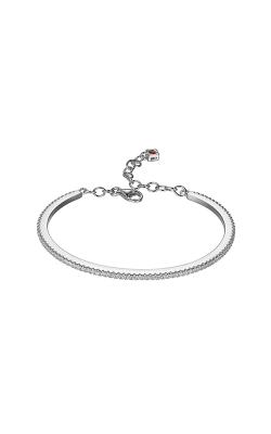 Elle Moderm Bracelet B10150WZ product image