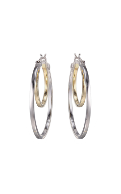 Elle Modern Earrings E10139YW product image