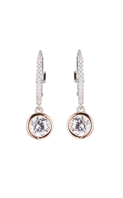 Elle Modern Earrings E10149RWZ product image