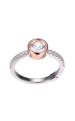 Elle Modern Fashion Ring R10149RWZ6 product image