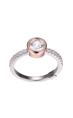 Elle Modern Fashion ring R10149RWZ9 product image