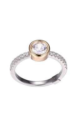 Elle Modern Fashion Ring R10149YWZ6 product image