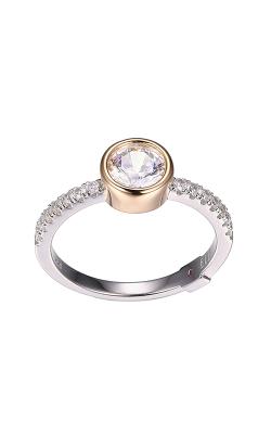 Elle Modern Fashion ring R10149YWZ7 product image