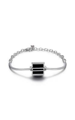 Elle Midnight Bracelet B10129WBX product image