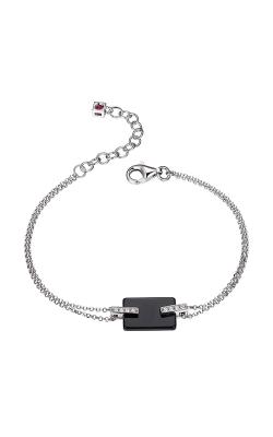 Elle Midnight Bracelet B10153WBX product image