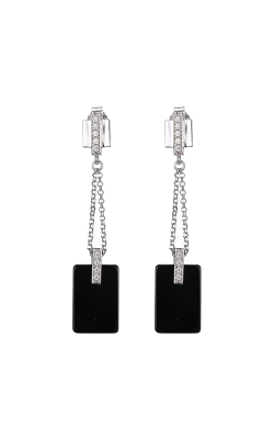 Elle Midnight Earrings E10153WBX product image