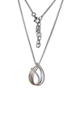 Elle Ocean Necklace N10099WYRZ18 product image
