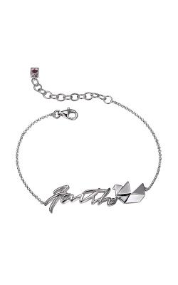 Elle Origami Bracelet B10144W product image