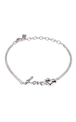 Elle Origami Bracelet B10145W product image