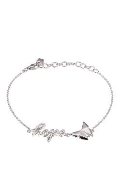Elle Origami Bracelet B10146W product image