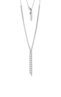 Elle Rodeo Drive Necklace N10107WZ17 product image