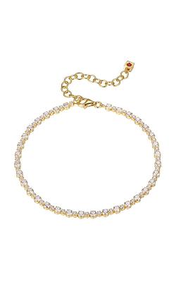 Elle Rodeo Drive Bracelet B10106YWZ product image