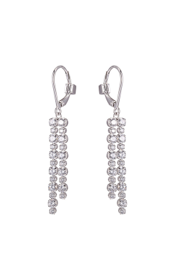 Elle Rodeo Drive Earrings E10107WZ product image