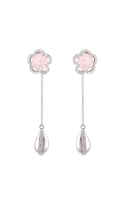 Elle Rose Earring E10117WRQ product image
