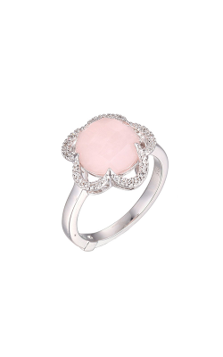 Elle Rose Fashion ring R10116WRQ6 product image
