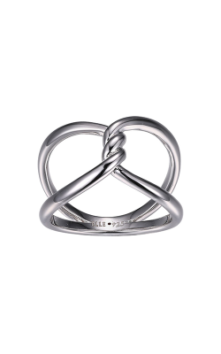 Elle Swirl Fashion Ring R10110W6 product image