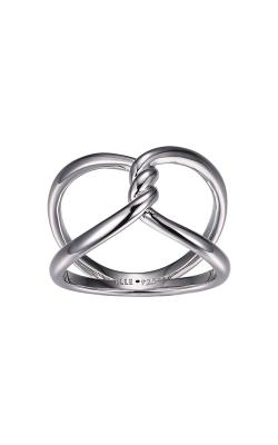 Elle Swirl R10110W7 product image