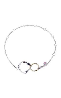 Elle Trilogy Bracelet B0501WY product image