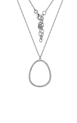 Elle Rodeo Drive Necklace N10082WZ16 product image
