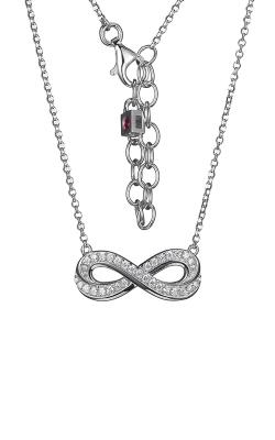 Elle Infinity N10095WZ16 product image