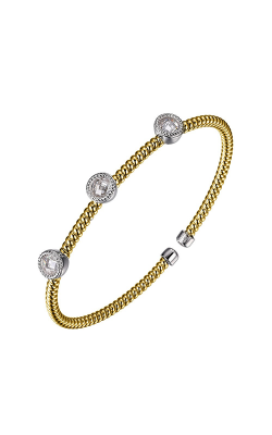 Elle Flex Bracelet B10051YWZ product image