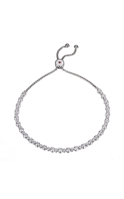 Elle Rodeo Drive Bracelet B10068WZ product image