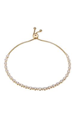 Elle Rodeo Drive Bracelet B10068YZ product image