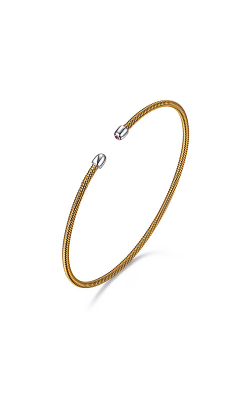 Elle Flex Bracelet B10077RW product image