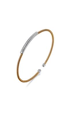 Elle Flex Bracelet B10078RWZ product image