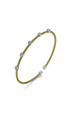 Elle Flex Bracelet B10079YWZ product image