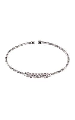 Elle Flex Bracelet B10092WZ product image