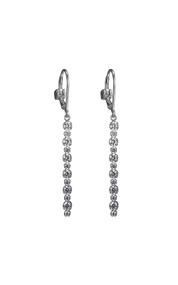 Elle Rodeo Drive Earrings E10068WZ product image