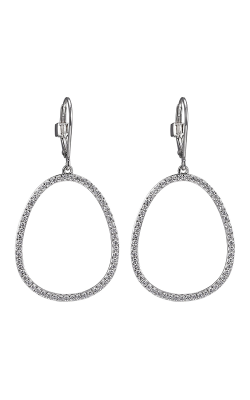 Elle Rodeo Drive Earrings E10082WZ product image