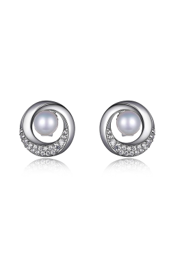 Elle Majestic Earring E10090WPZ product image