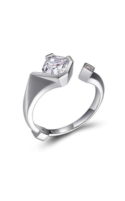 Elle Promises Fashion ring R10016WZ6 product image