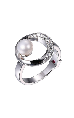 Elle Majestic Fashion ring R10090WPZ6 product image