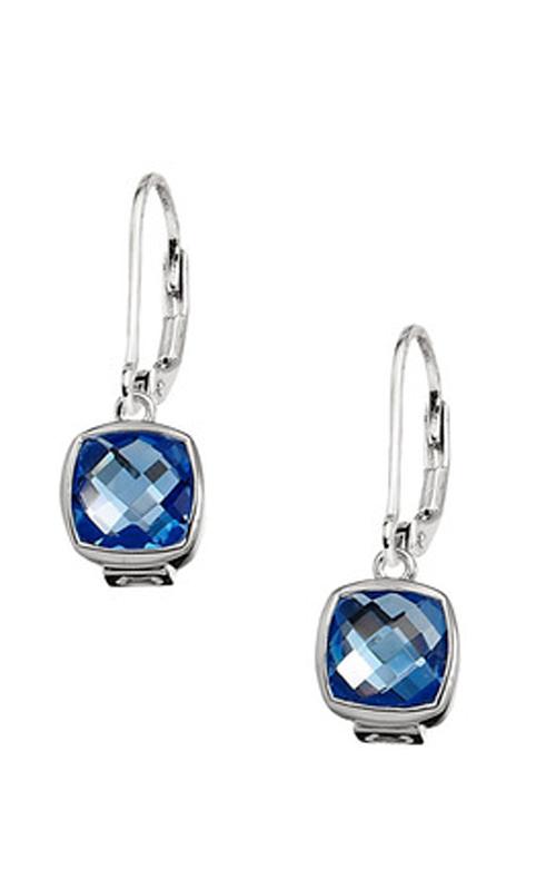 Elle Earrings E0168 product image