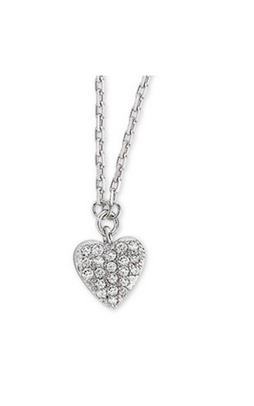 Elle Emotion Necklace N0266 product image