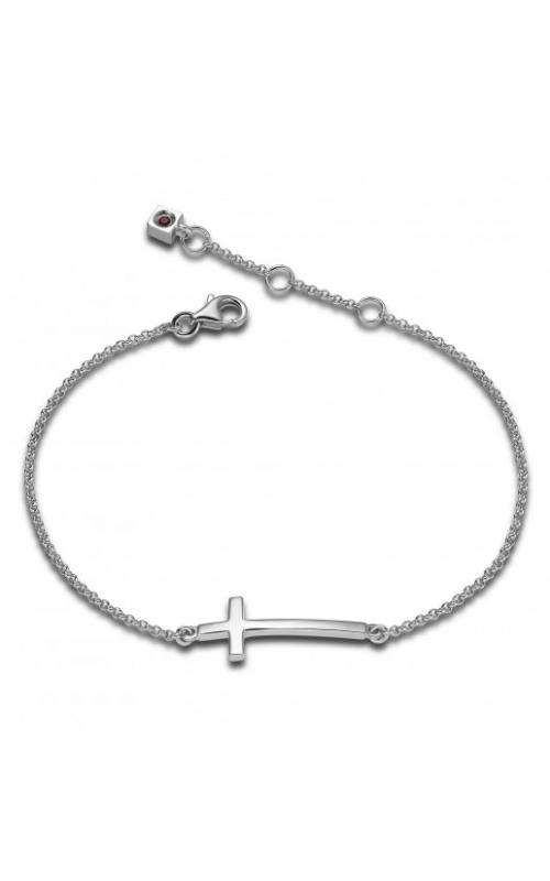 Elle Humanity Bracelet B0181 product image