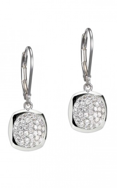 Elle Cushions Earring E0395 product image