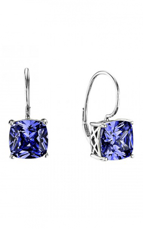 Elle Essentials Earring E0376 product image