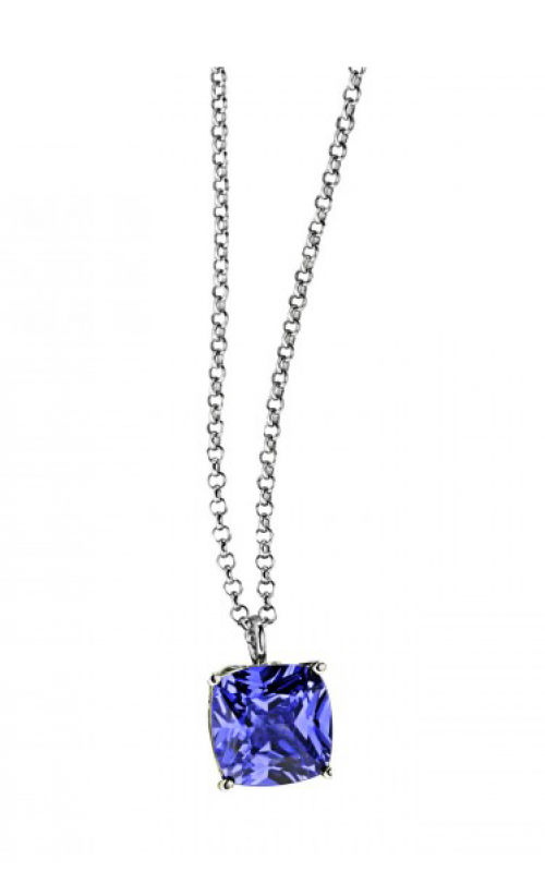 Elle Essentials Necklace N0315 product image
