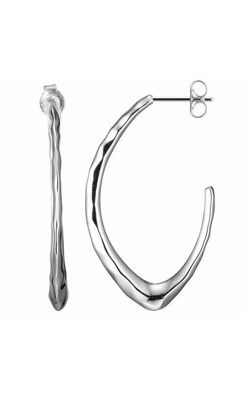 Elle Esoteric Earring E0670 product image