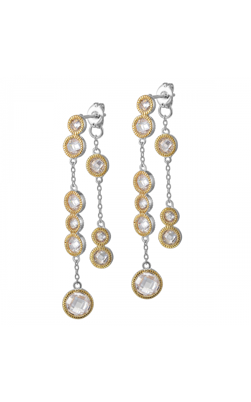 Elle Earrings E0597 product image