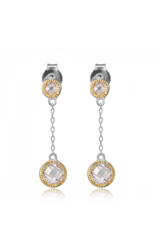 Elle Essence Earring E0598 product image