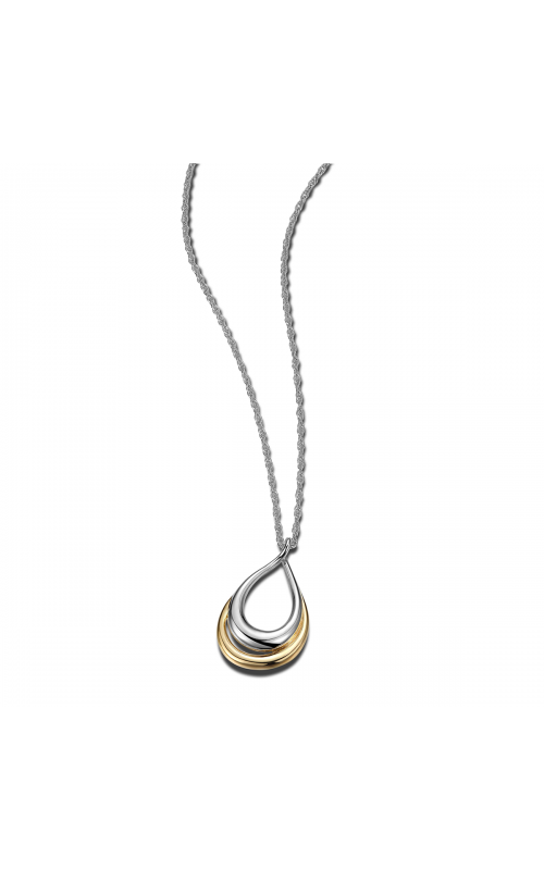 Elle Affinity Necklace N0533 product image