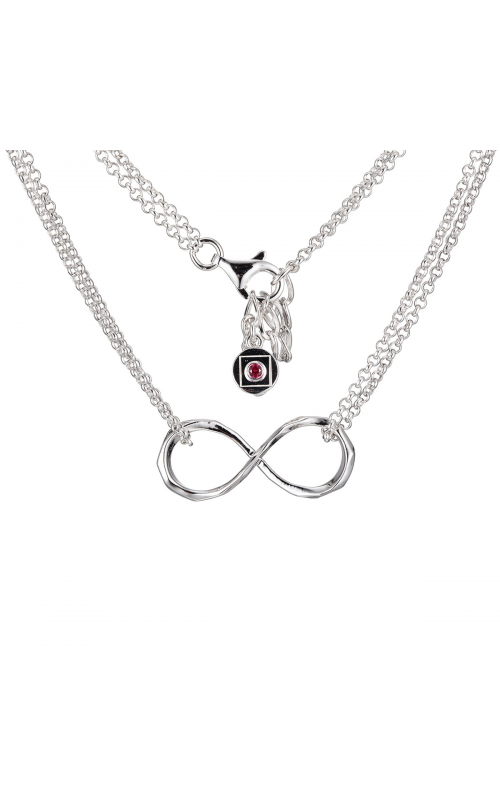 Elle Esoteric Necklace N0565 product image