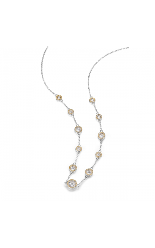 Elle Essence Necklace N0496 product image