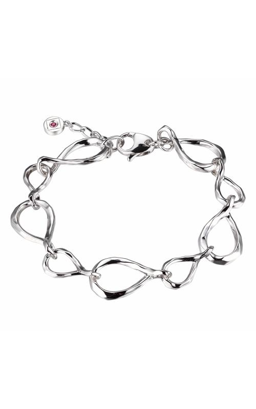 Elle Esoteric Bracelet B0236 product image